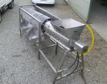 calibrador hidraulico 2
