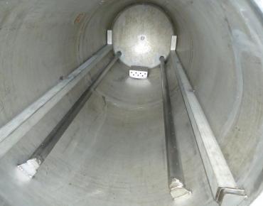 DSC04975